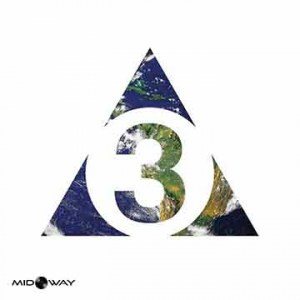 Brian Jonestown Massacre | Third World Pyramid (Lp)