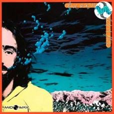 Dave Mason - Let It Flow Lp