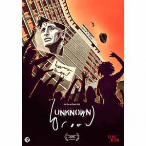 Documentary | Unknown Brood DVD)