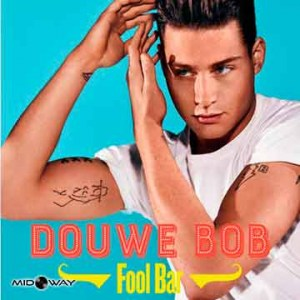 Douwe Bob | Fool Bar (Lp)