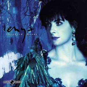 Enya | Shepherd Moons (Lp)