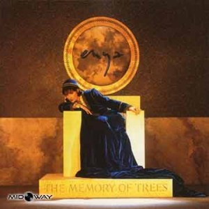 Enya | The Memory Of Trees (Lp)