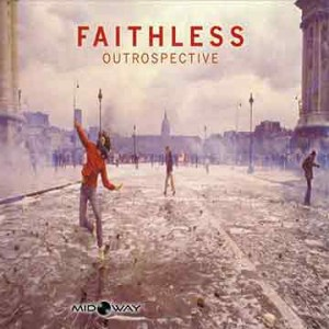Faithless | Outrospective (Lp)