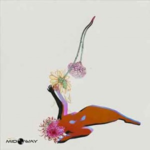 Future Islands | Far Field (Lp)