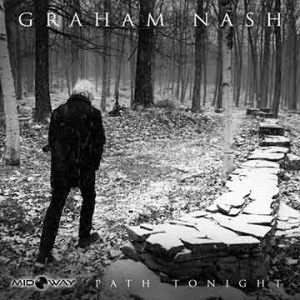 Graham Nash | This Path Tonight (Lp)