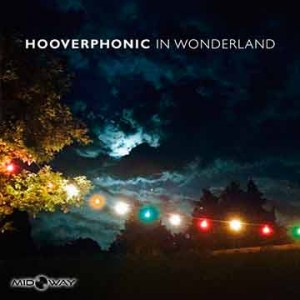 Hooverphonic | In Wonderland (Lp)