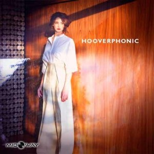 Hooverphonic - Reflection Kopen? - Lp Midway