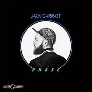 Jack Garratt | Phase (Lp)