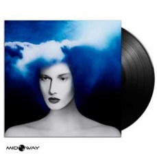 Jack White | Boarding House Reach lp