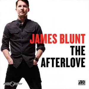 James Blunt | The Afterlove (Lp)