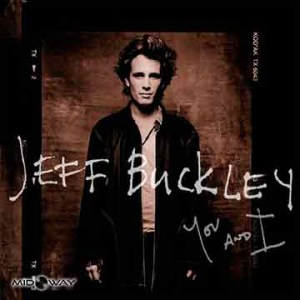 Jeff Buckley | You And I (Lp)