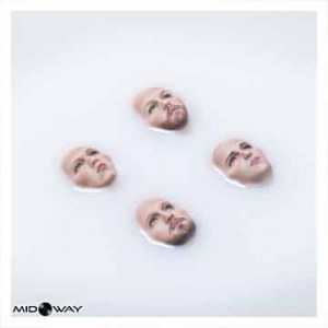 Kings Of Leon | Walls (Lp)