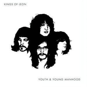 Kings Of Leon | Youth And Young Manhood (Lp)