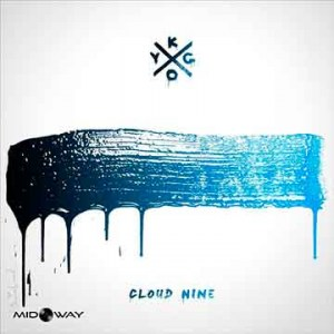 Kygo | Cloud Nine (Lp)