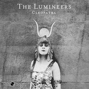 Lumineers | Cleopatra (Lp)