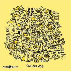 Mac Demarco | This Old Dog (Lp)