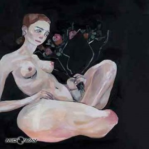 Methyl Ethel | Everything Is Forgotten (Lp)