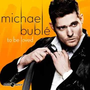 Michael Buble | To Be Loved (Lp)