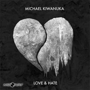 Michael Kiwanuka | Love & Hate (Lp)