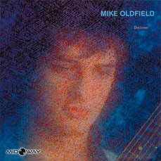 Mike Oldfield | Discovery (Lp)
