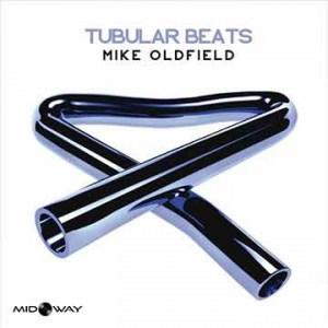 Mike Oldfield | Tubular Beats -Remix- (Lp)