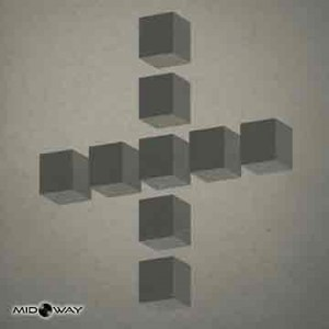 Minor Victories | Minor Victories (Lp)