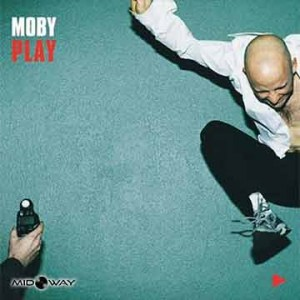 Moby | Play (Lp)