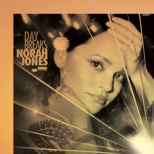 Norah Jones | Day Breaks (Lp)