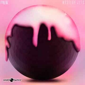 Pauw / Mystery | Bubblegum / High Tide (12 inch)