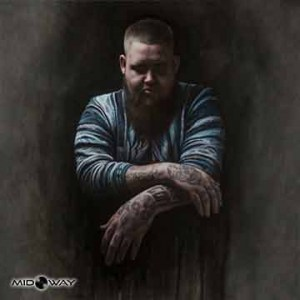 Rag'n'Bone Man | Human (Deluxe Edition) (LP)