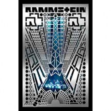 Rammstein | Paris (DVD)