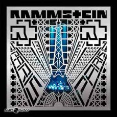 Rammstein | Paris (Special Edition DVD)