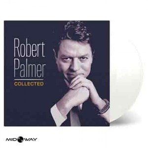 Robert Palmer | Collected (Lp)