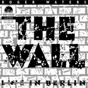 Roger Waters - The Wall Live in Berlin Kopen? - Lp Midway