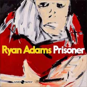 Ryan Adams | Prisoner (Lp)