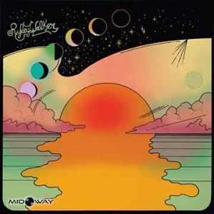 Ryley Walker | Golden Sings That Have Be (Lp)