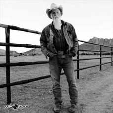 Seasick Steve | Keepin The Horse Between Me And The Ground (Lp)
