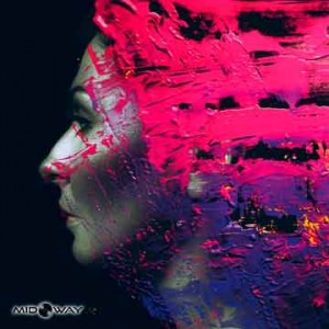 Steven Wilson | Hand Cannot Erase (Limited Edition Cd)
