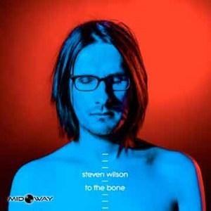 Steven Wilson | To The Bone (Lp)