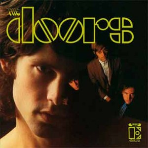 Doors | The Doors (50th Anniversary Deluxe)