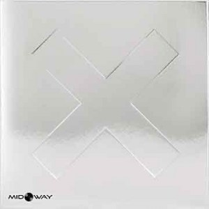 The XX | I See You (Lp)