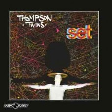 Thompson Twins | Set (Lp)