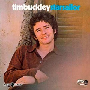 Tim Buckley | Starsailor (Lp)