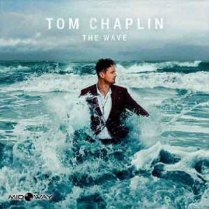 Tom Chaplin | The Wave (Lp)
