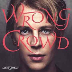 Tom Odell | Wrong Crowd (Lp)