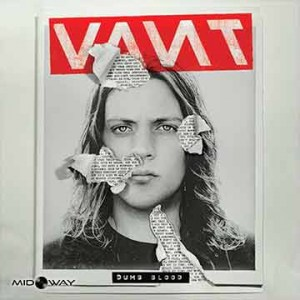 VANT DUMB BLOOD -Ltd- (Lp)