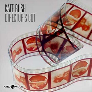 Kate, Bush, Director'S, Cut