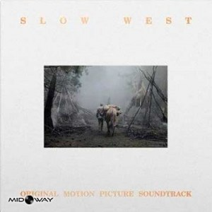 Ost | Slow West