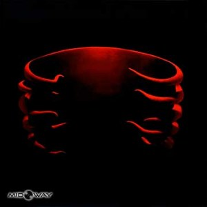vinyl, album, rock, band, Tool, Undertow, Lp
