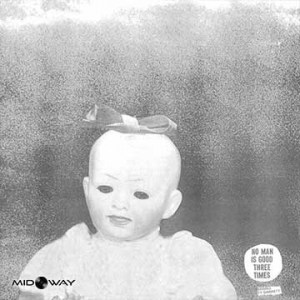 Ty Segall | Emotional Mugger (Lp)